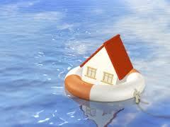 Pignoramento prima casa studio carone - Pignoramento immobiliare prima casa ...